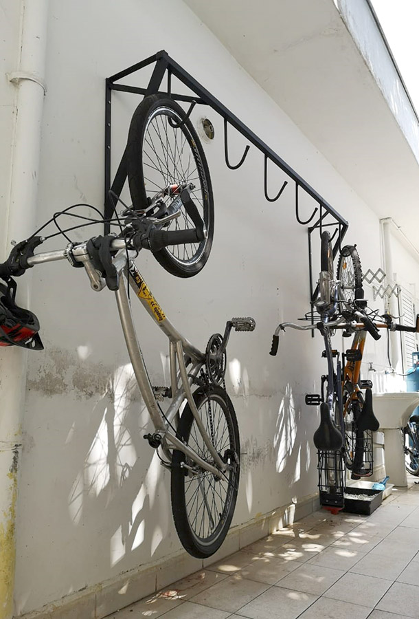 Bike rack03
