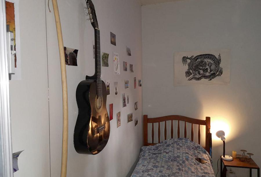 Room1-01