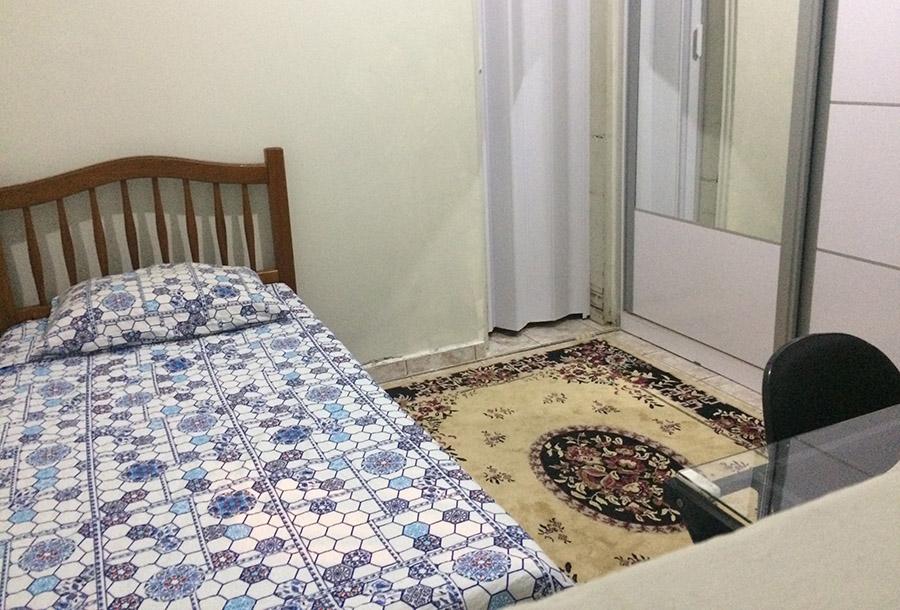 Room1-04