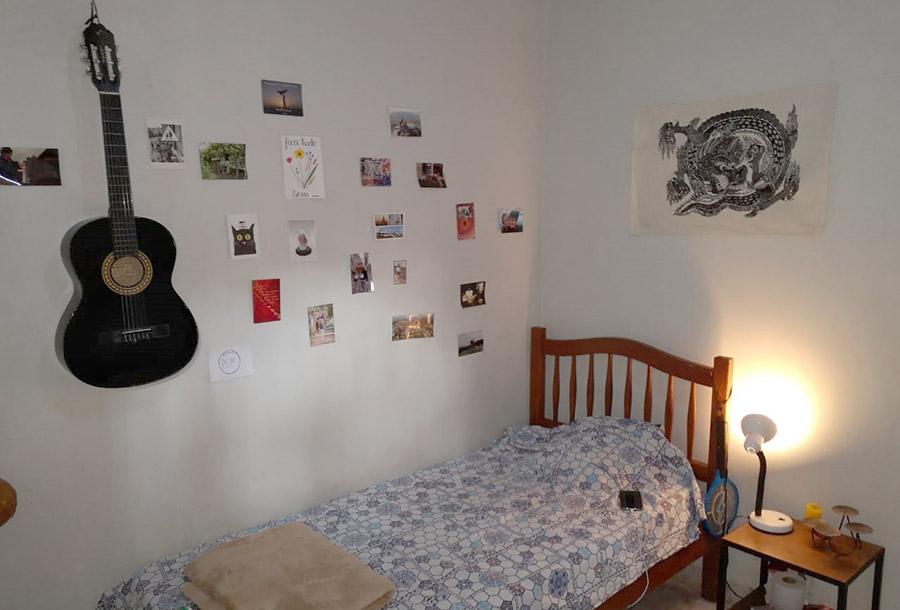 Room1-05