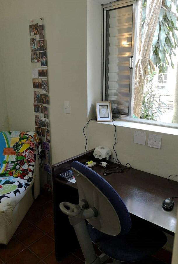 Room2-05