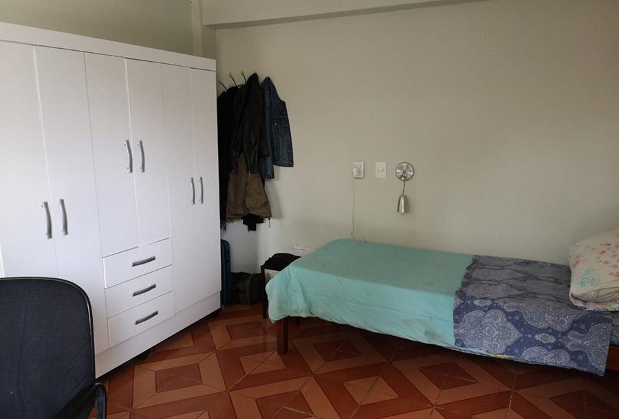 Room3-03