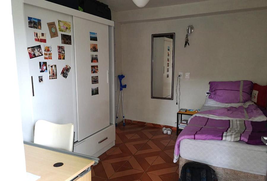 Room4-03