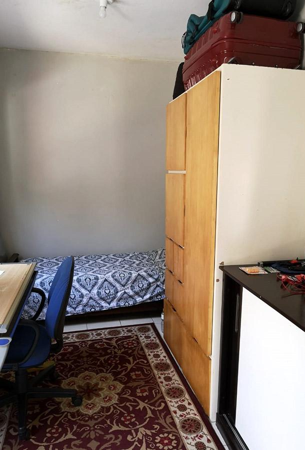 Room5-01