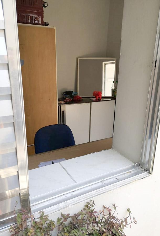 Room5-03